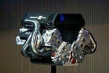 Formel 1 - Bilder: Renault R26 (Monaco, 31.01.2006)