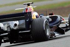 DTM - Doornbos bringt die F1 nach Zandvoort