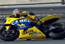 MotoGP - Katar Tests ab dem 06. Februar