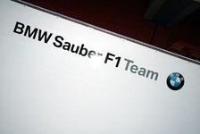 Formel 1 - Competitive Intelligence in der Formel 1: Diplomarbeit