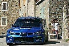 WRC - Wortkarger Petter