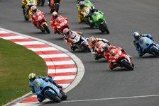 MotoGP - Türkei GP