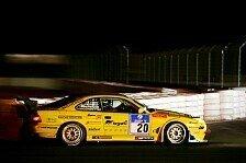24 h N�rburgring - Rennen 2006