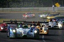 Mehr Motorsport - Rallye-Weltmeister kommt mit eigenem Team zur�ck an die Sarthe: Loeb-R�ckkehr nach Le Mans