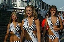 Champ Cars - Bilder: Champ Cars - 7. Lauf in Toronto