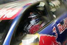 DTM - Das Zandvoort-Rennen: Die zwei Szenarien...