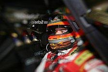 DTM - Timo Scheider: Auf der Erfolgswelle nach Zandvoort