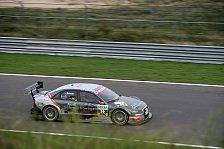 DTM - Die Audi-Statements zum Zandvoort-Einstand