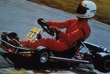 Formel 1 - Michael Schumachers Meilensteine