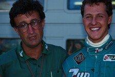 Formel 1 - Von Null auf Hundert: Die besten Rookies der F1-Geschichte