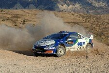 Dakar - Video: Peugeot: Dakar-Comeback 2015!
