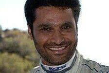WRC - Al-Attiyah visiert drittes M-Sport-Cockpit an