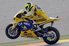 MotoGP - Sie haben abgestimmt: 2007 wird ein Yamaha-Jahr