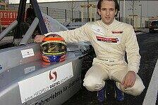 Formel 1 - Fahren und feiern wie die Vorbilder