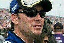 Mehr Motorsport - Bilder: NASCAR - Daytona 500