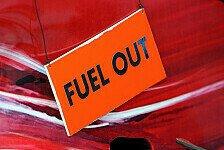 Formel 1 - Bilder: Bahrain GP - Donnerstag