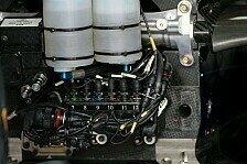 Formel 1 - Eine Elektronik, viele Probleme: Die ECU in der Kritik