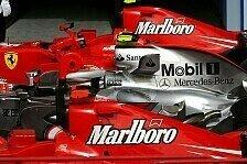 Formel 1 - McLaren-Chefdesigner anscheinend involviert: Stepneygate