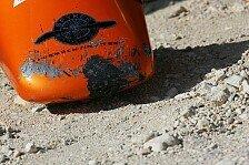 Formel 1 - Mol tritt zur�ck - F1 Team zum Verkauf?: Turbulenzen bei Spyker