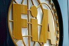 Formel 1 - FIA startet Untersuchung: Ferrari- und McLarengate