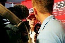 Formel 1 - Nachtrennen und die Sicherheitsproblematik: Geteilte Meinungen