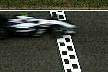 Formel 1 - Ein neues Programm im Kopf: Wurz verteidigt Alonso