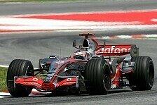 Formel 1 - Eng - von Anfang bis Ende: Christian Danner