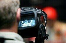 Formel 1 - Konzentration auf intelligente Investitionen: Sky erw�gt F1-Ausstieg