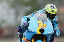 MotoGP - Rennen MotoGP