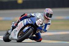MotoGP - Qualifying MotoGP