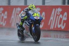 MotoGP - Bilder: Frankreich GP - Le Mans