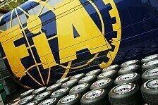 Formel 1 - Wie funktioniert es?: Die FIA zur Budgetobergrenze