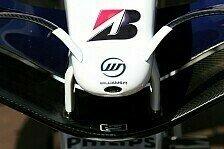 Formel 1 - Der Monaco-Effekt