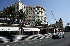 Formel 1 - Keine Ahnung nach dem Donnerstag: Auch bei Honda lie� sich nicht viel sagen
