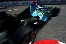 Formel 1 - Button will bei Honda bleiben: Kein Buttongate 3