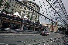 Formel 1 - Von Ger�chten & Sensationen: Die Woche in der F1