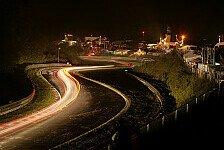 Mehr Motorsport - Die H�lle ruft: Vorschau - 24 Stunden N�rburgring