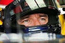 Formel 1 - M�gliches Nachspiel f�r Webbers Test: Die Stewards sind am Zug