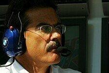 Formel 1 - Keine Angst vor Renault: Mario Theissen
