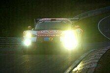 Mehr Motorsport - Die Sonne geht auf...: 24 Stunden N�rburgring