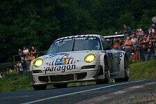 Mehr Motorsport - So ein 24h Rennen hat ganz eigene Gesetze: Kaffers Ring-Tagebuch - Day 03