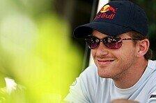 Formel 1 - Nie mehr mit Berger & Tost: Speed rechnet ab