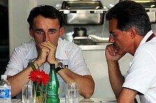 Formel 1 - Sieg der Vernunft