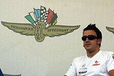Formel 1 - Kein B�rgerkrieg bei McLaren: Fernando Alonsos Klarstellungen