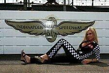 Formel 1 - Trennung auf Zeit?: Indianapolis vs. Formel 1