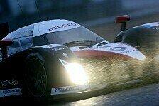 Formel 1 - Wie in alten Zeiten: Bourdais vor Le Mans-Comeback