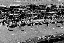 24h Le Mans: Die historischsten 24-Stunden-Rennen seit 1923