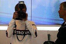Formel 1 - F�nf Deutsche & ein �sterreicher in Indianapolis: Alles Vettel oder was?