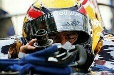 Formel 1 - Plan und Wirklichkeit: Der Unterschied bei Red Bull
