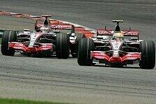Formel 1 - Bilderserie: US GP - Pressespiegel: Was die anderen sagen